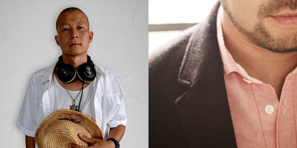 「大蔵 from ケツメイシ & DJ KEIN」@熊本NAVARO